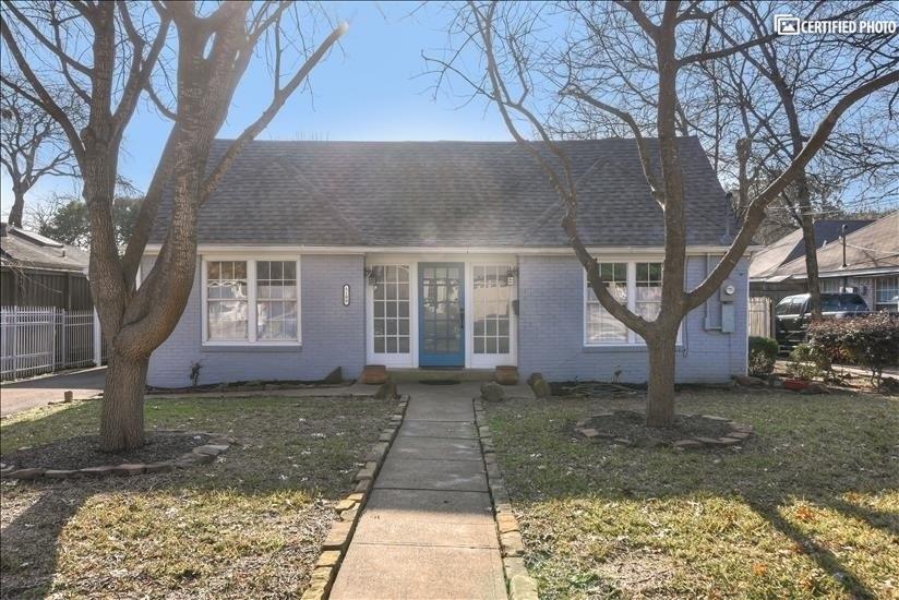 $4600 3 Love Field Dallas, Dallas-Ft Worth