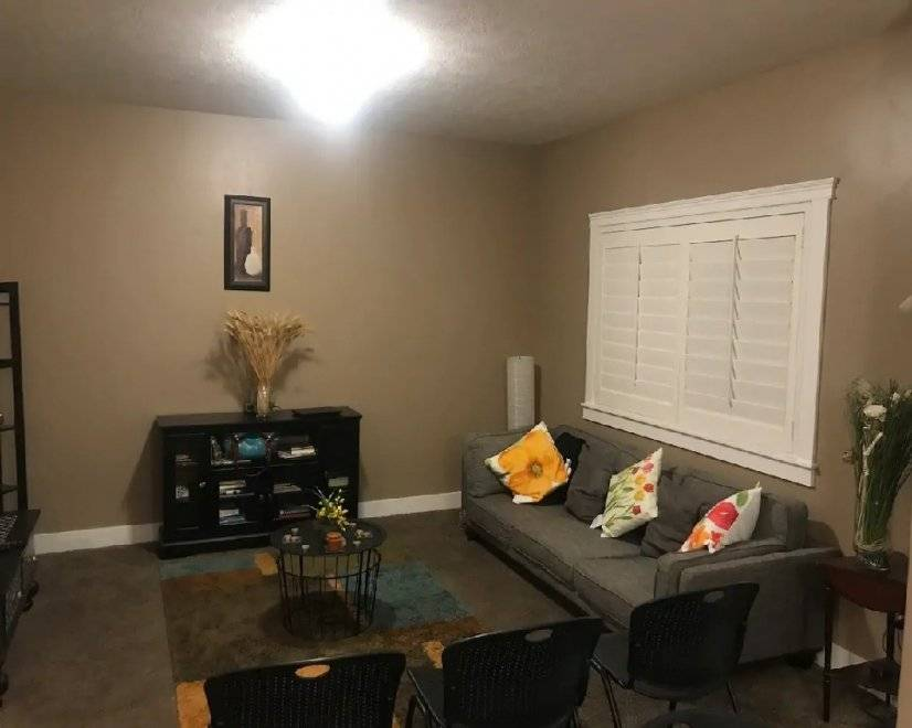 $3750 3 Taylorsville Salt Lake County, Salt Lake City Area