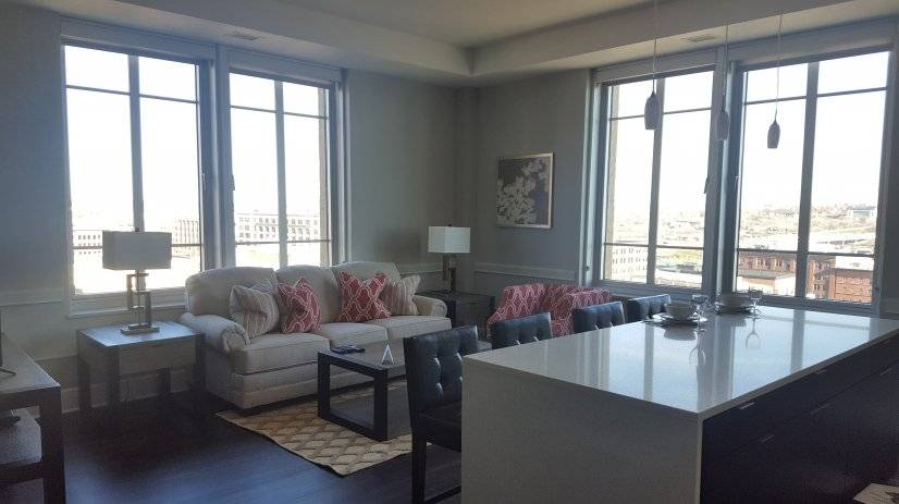 $3800 2 St Paul Downtown, Twin Cities Area