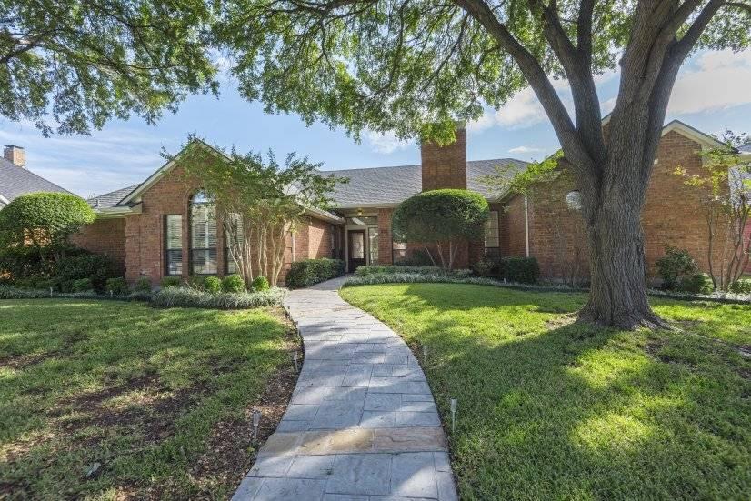 $4620 4 Plano Collin County, Dallas-Ft Worth