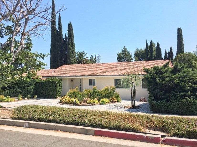 $4897 4 Northridge San Fernando Valley, Los Angeles