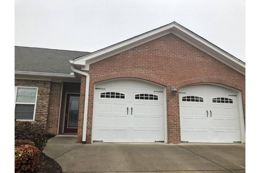 $1800 3 Chattanooga Hamilton Chattanooga, East TN