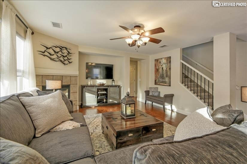 $3895 3 Thornton Adams County, Denver Area