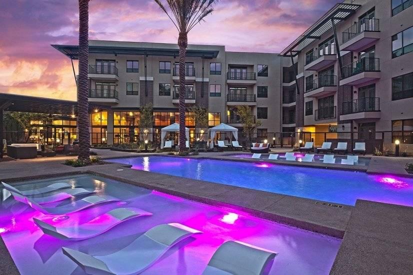 $4200 1 Scottsdale Area, Phoenix Area