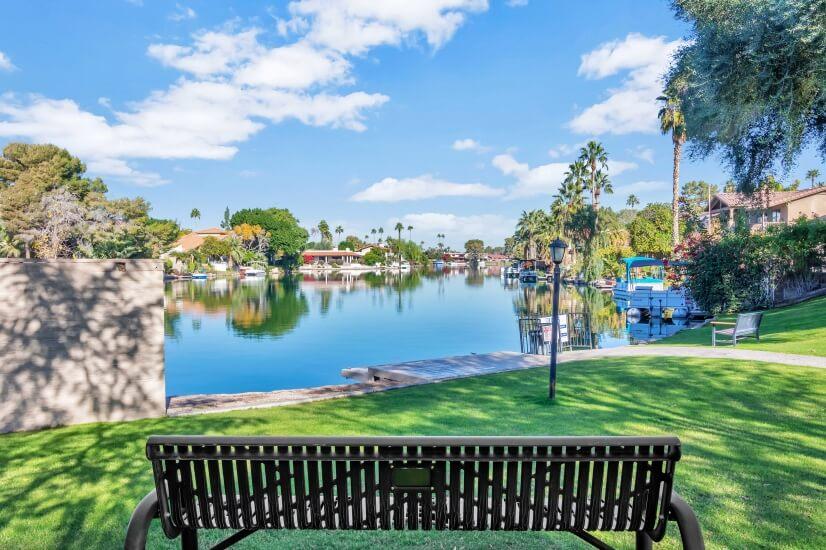 $3500 3 Tempe Area, Phoenix Area