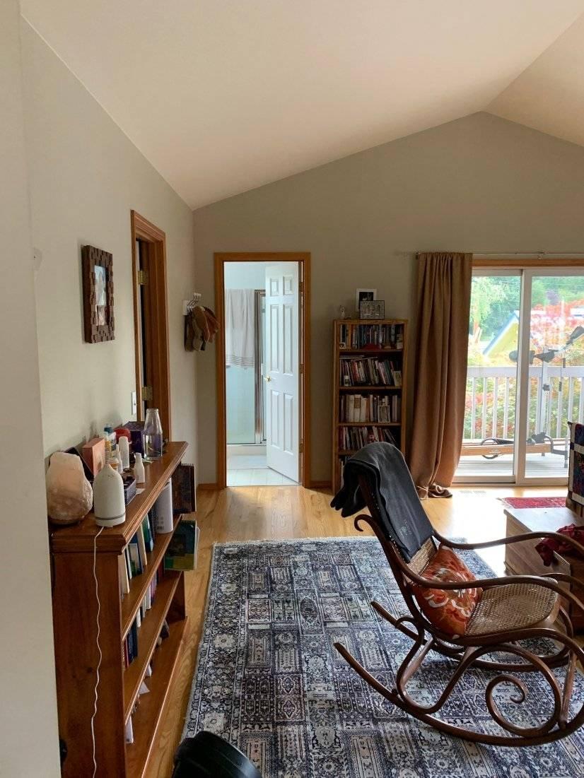 image 16 furnished 4 bedroom House for rent in Shoreline, Seattle Area