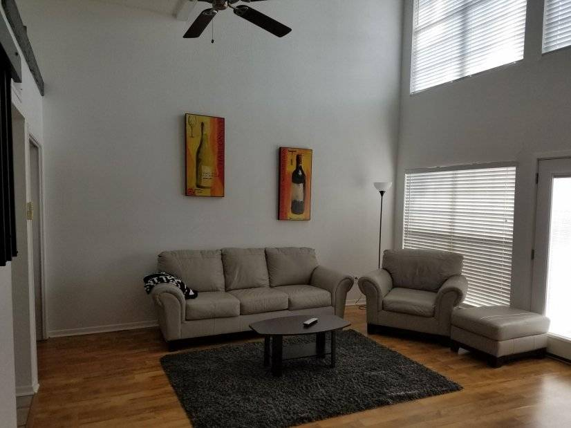$2200 2 Carrollton Collin County, Dallas-Ft Worth