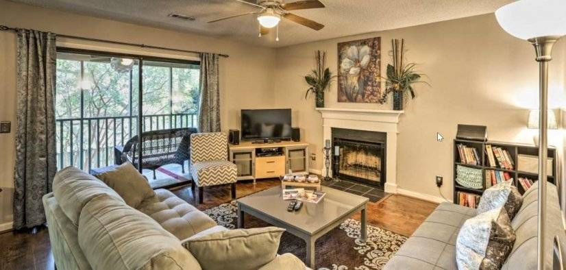 $2339 2 Mount Pleasant Charleston County, Charleston - Beaches