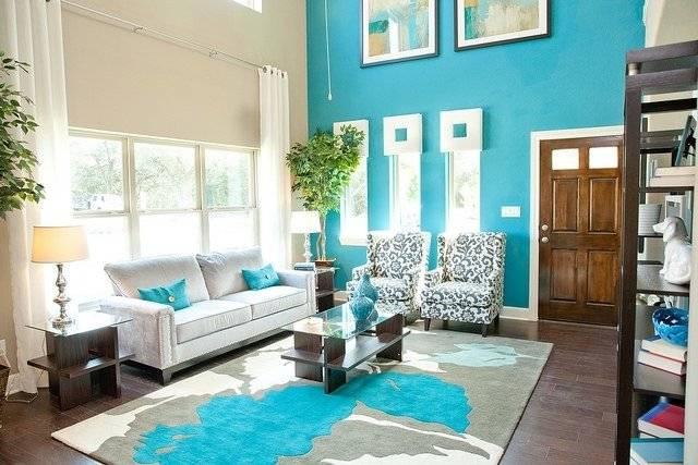 $2900 3 Horseshoe Bay Northwest Austin, Austin