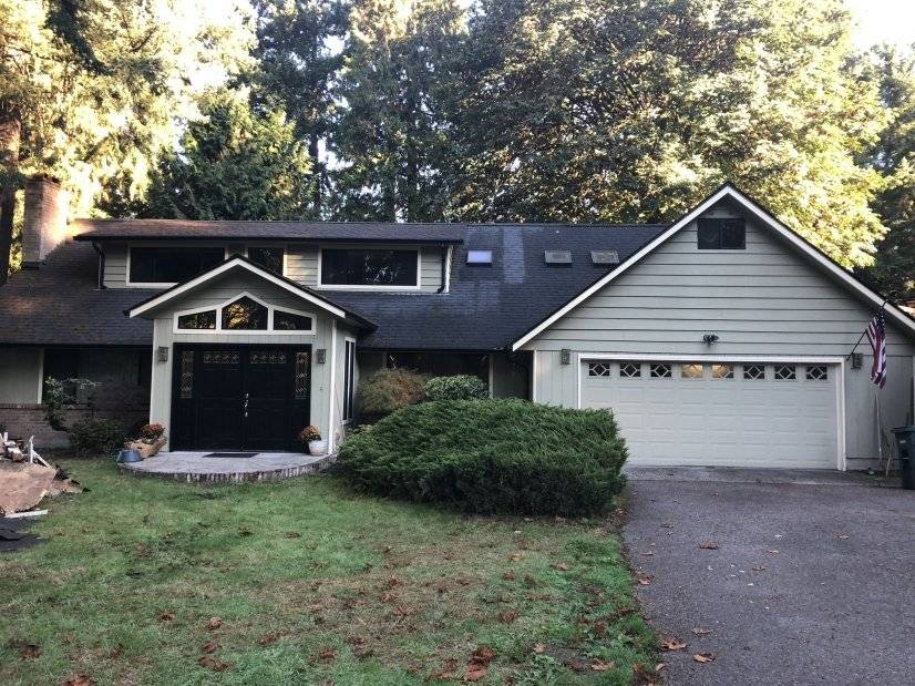$2800 5 Puyallup, Seattle Area