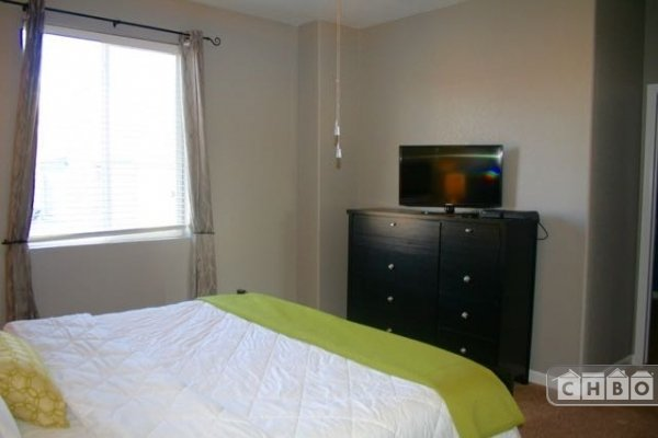 image 9 furnished 3 bedroom Townhouse for rent in Fort Collins, Larimer (Fort Collins)