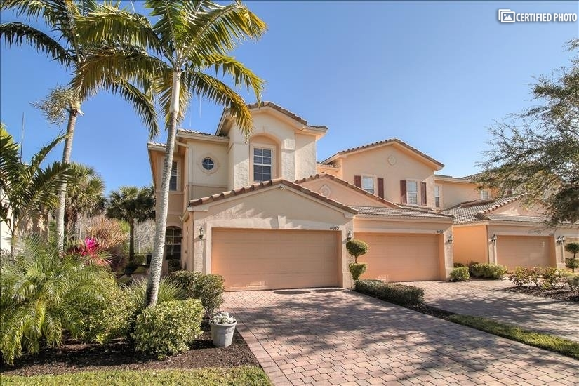 $3000 3 Fort Myers Lee Ft Myers, Southwest FL
