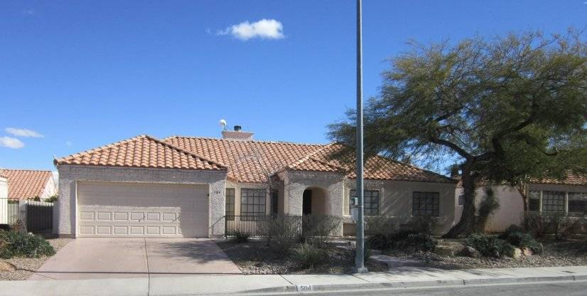 $2600 2 Summerlin, Las Vegas Area