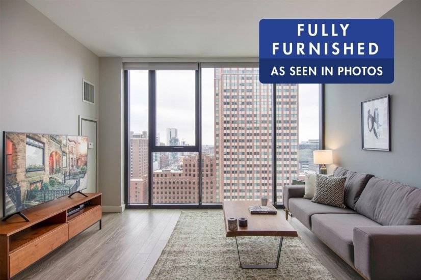 $2990 1 Old Town North Side, Chicago