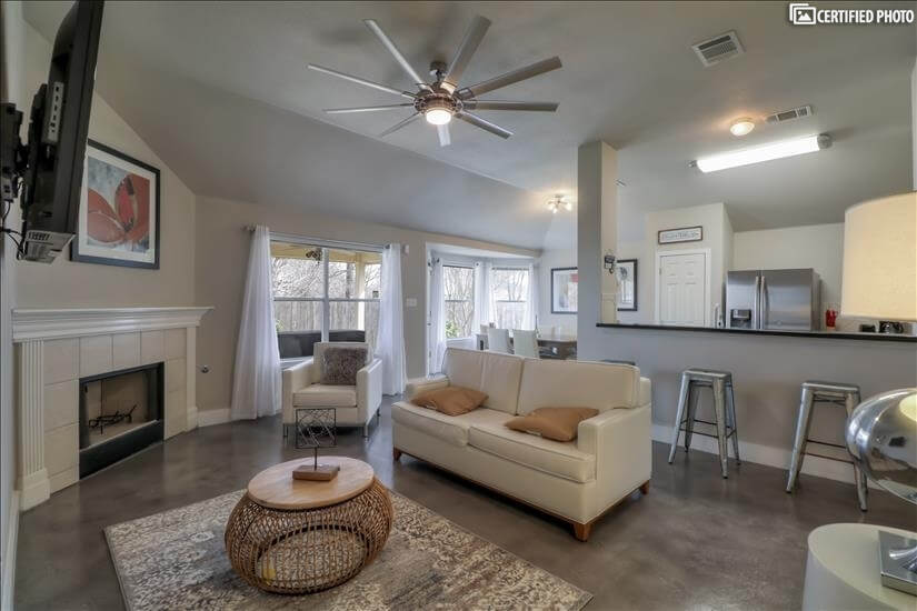 $2850 3 Round Rock North Austin, Austin