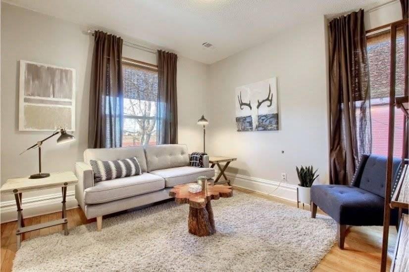 $3000 3 Lincoln Park Denver Central, Denver Area