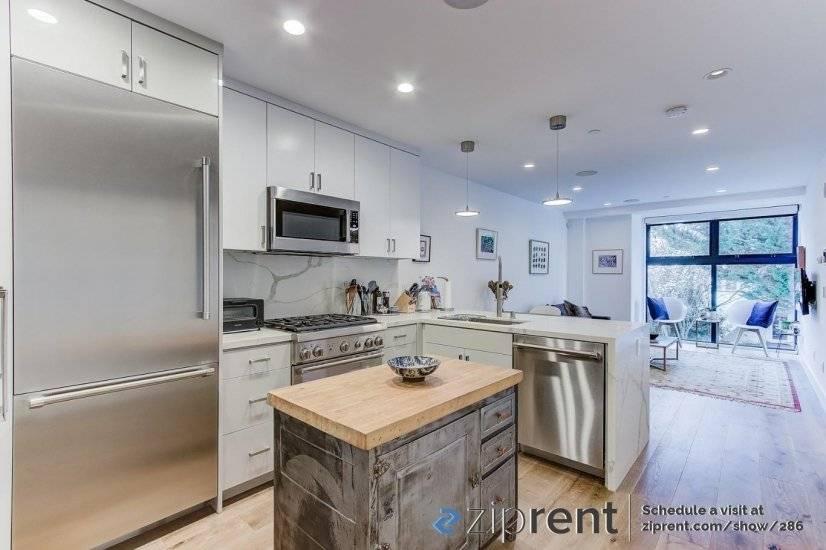 Fully furnished turn-key corporate rental San Francisco CA