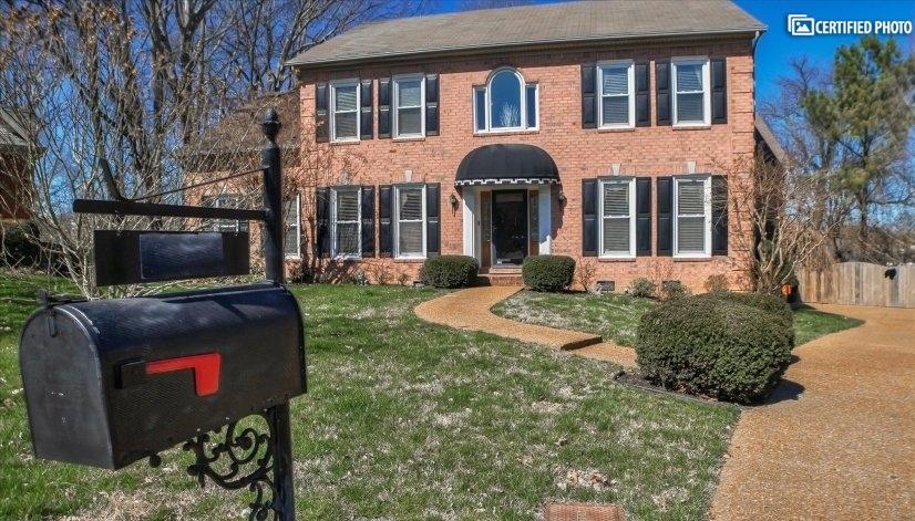$7000 3 Brentwood, Nashville Area