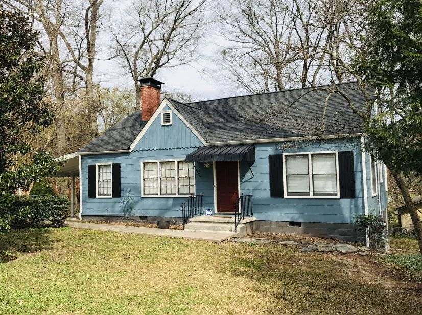 $2400 2 Norcross Gwinnett County, Atlanta Area