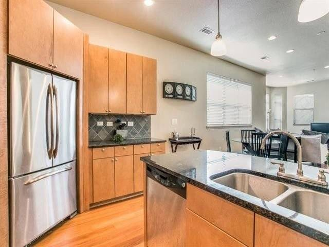 $3500 2 Arlington Tarrant County, Dallas-Ft Worth