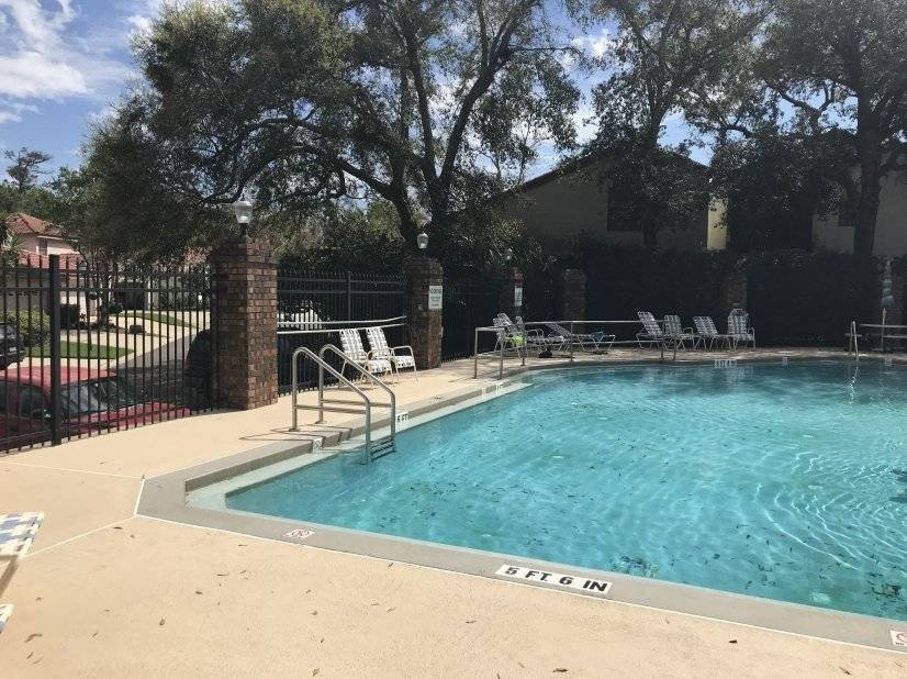 $2395 3 Winter Springs Seminole Altamonte, Central FL
