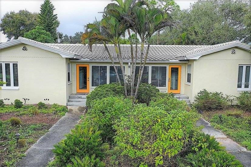 $2100 2 St Petersburg Pinellas St. Petersburg, Central West FL