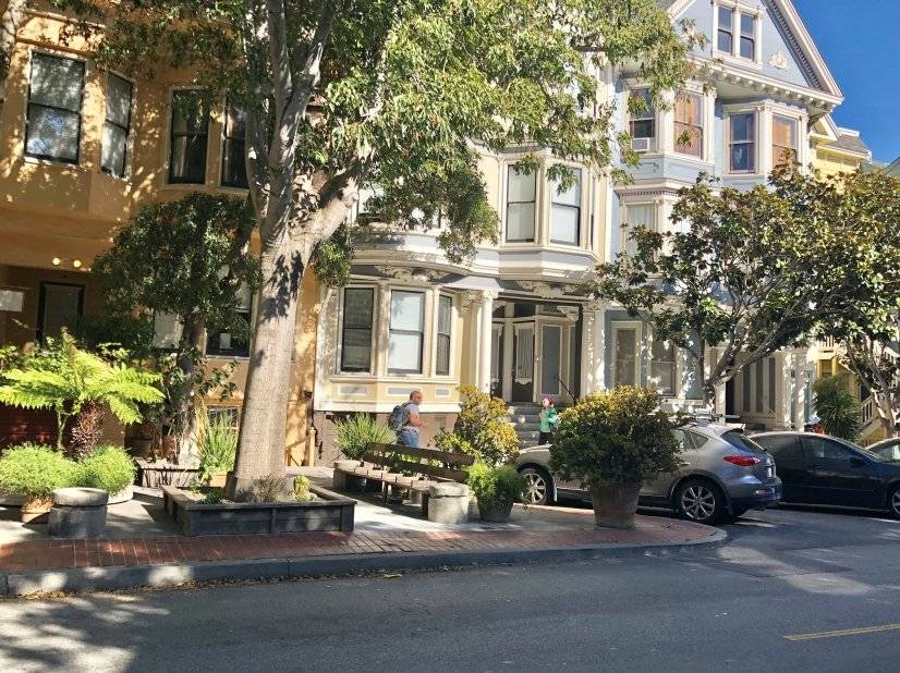 $4350 2 Noe Valley, San Francisco