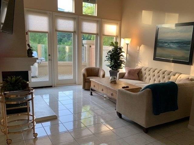 Laguna Niguel Furnished Corporate Condo