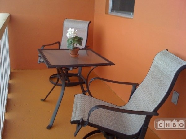 image 10 furnished 1 bedroom Apartment for rent in Coral Gables, Miami Area