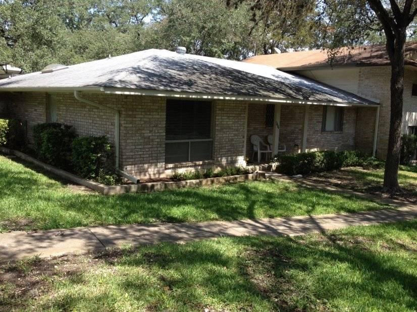 $2697 3 Shavano Park NW San Antonio, San Antonio