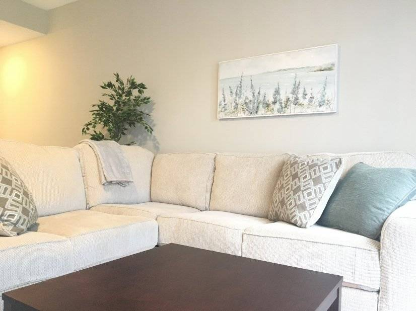 $2400 2 Tampa Hillsborough Tampa, Central West FL