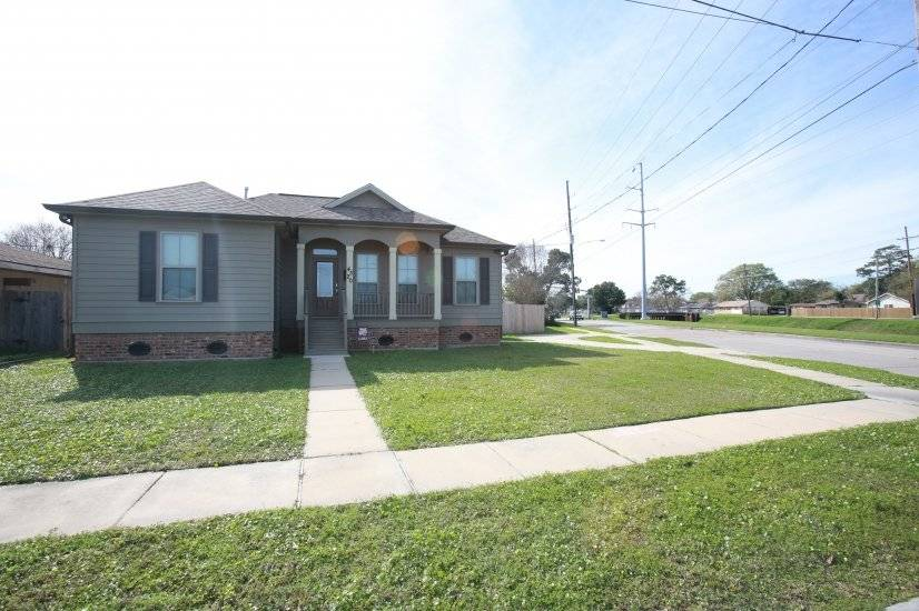 $3000 3 Metairie, New Orleans Area