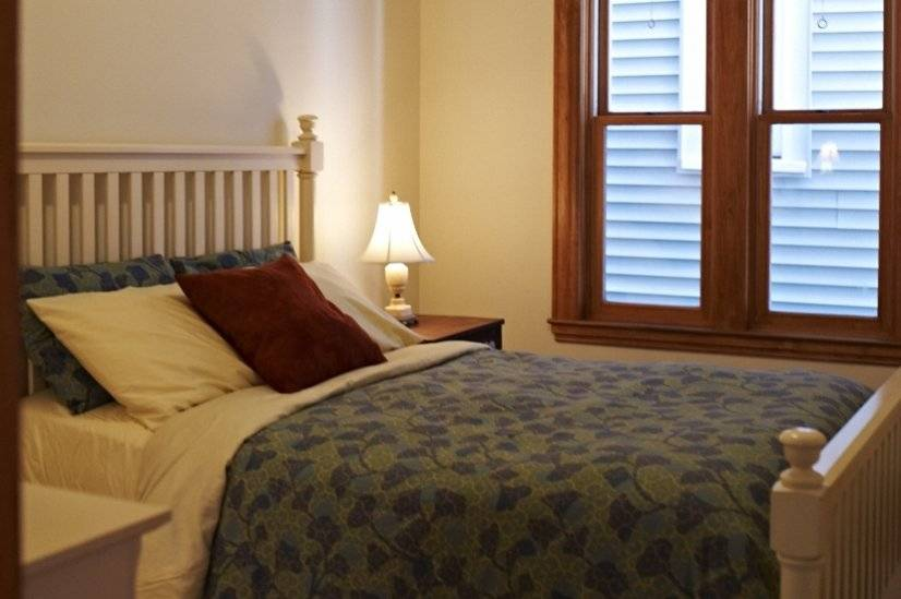 image 1 furnished 3 bedroom Apartment for rent in Dorchester, Boston Area