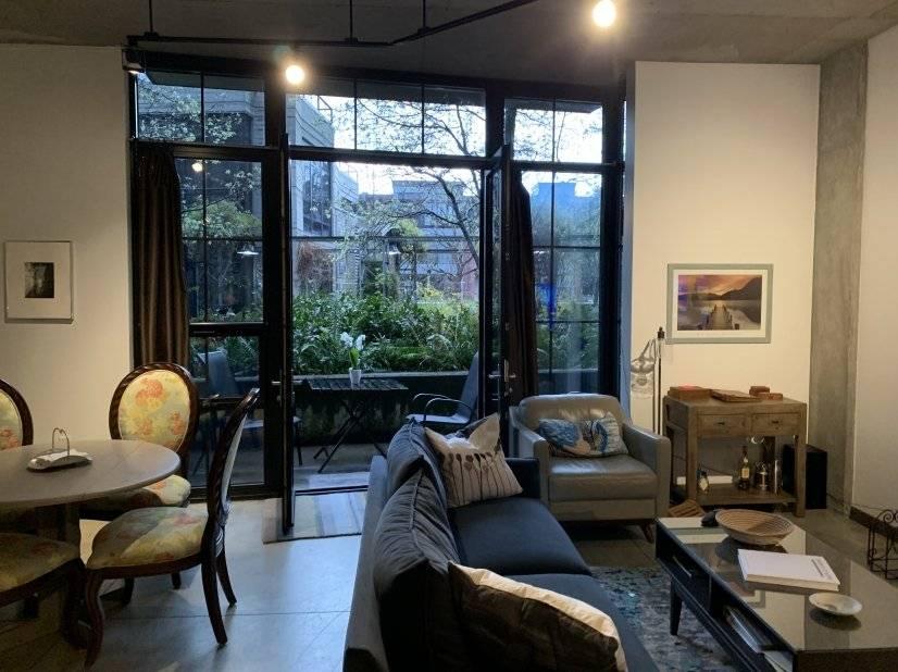 $2700 0 Portland Downtown, Portland Area