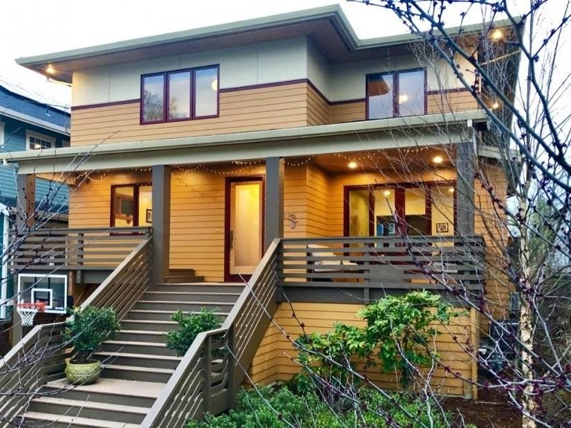 $5900 3 Portland Southeast, Portland Area