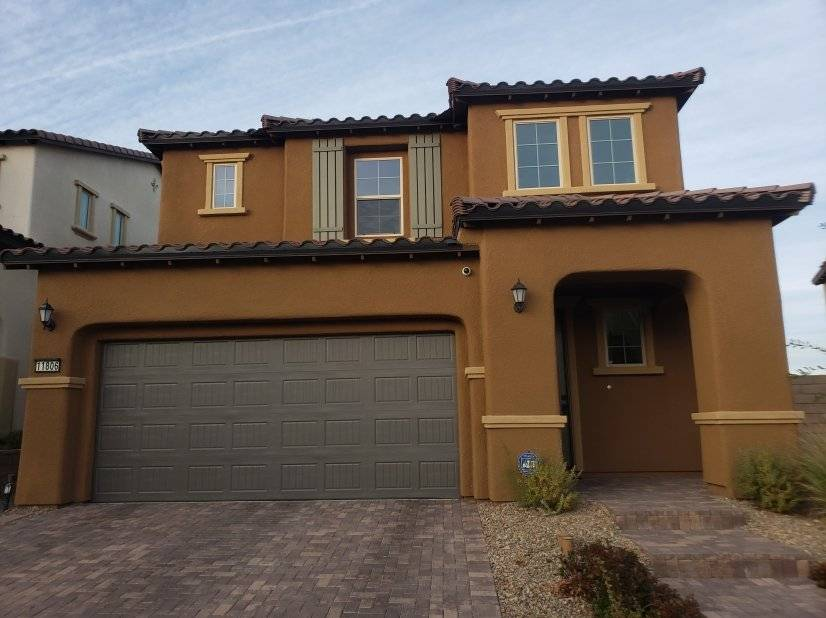 $2800 4 Summerlin, Las Vegas Area