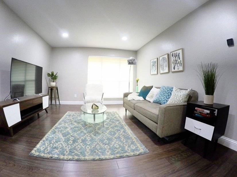 $1700 1 Melshire Estates Dallas, Dallas-Ft Worth