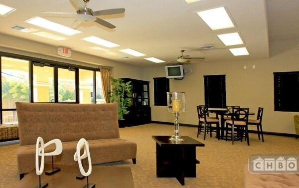 image 10 furnished 2 bedroom Townhouse for rent in Southwest Area, Las Vegas Area