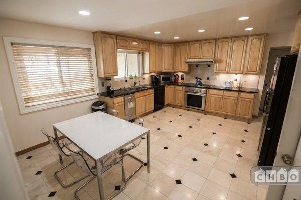 image 10 furnished 5 bedroom House for rent in South San Jose, San Jose