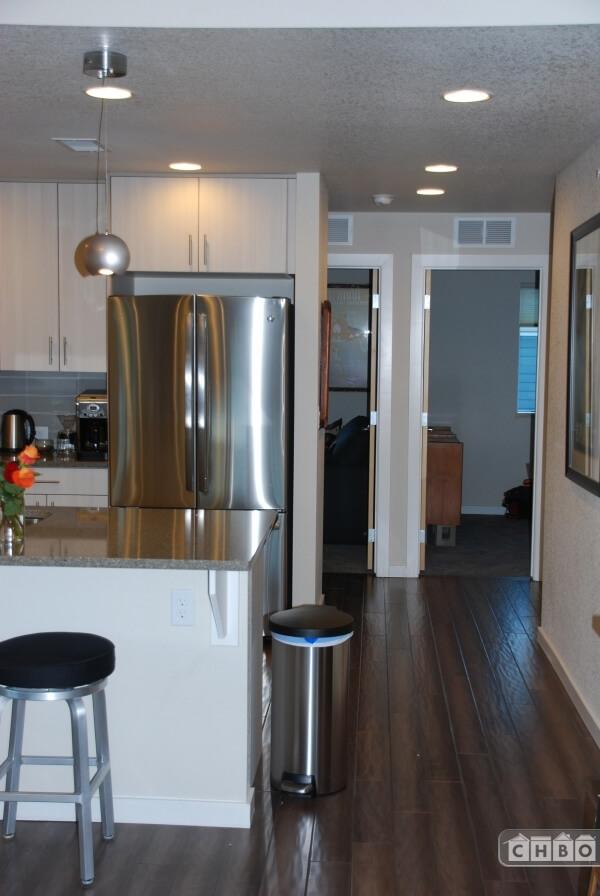 image 6 furnished 1 bedroom Townhouse for rent in Boulder, Boulder County