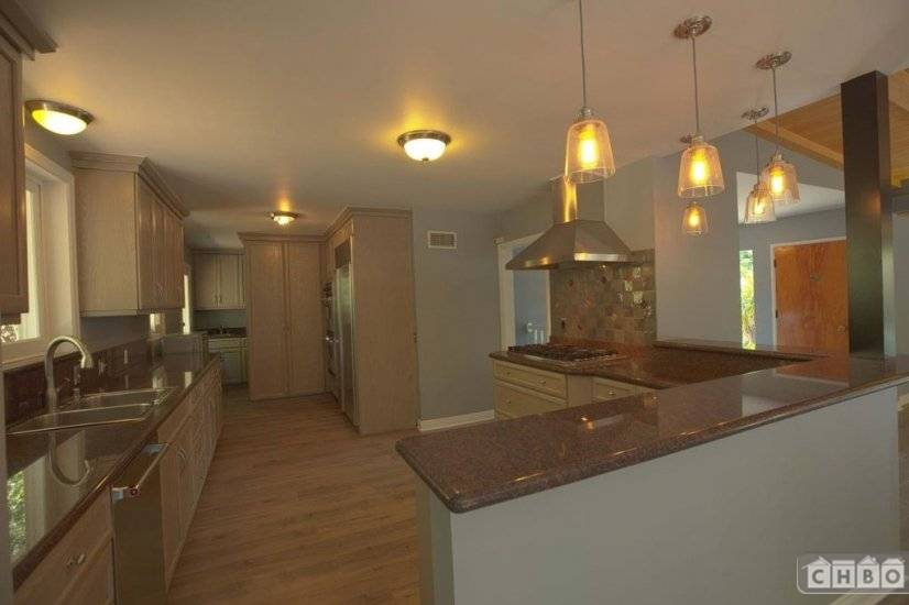 image 5 furnished 3 bedroom House for rent in Beverly Hills, West Los Angeles