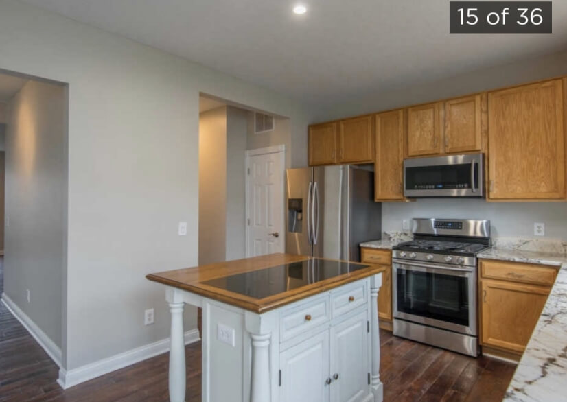 New Albany Furnished Apartments Sublets Short Term Rentals
