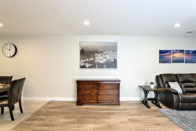 image 5 furnished 3 bedroom Townhouse for rent in Dublin, Alameda County