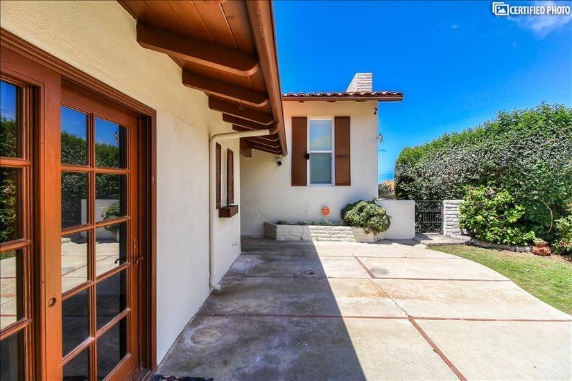 image 1 furnished 5 bedroom House for rent in Palos Verdes, South Bay