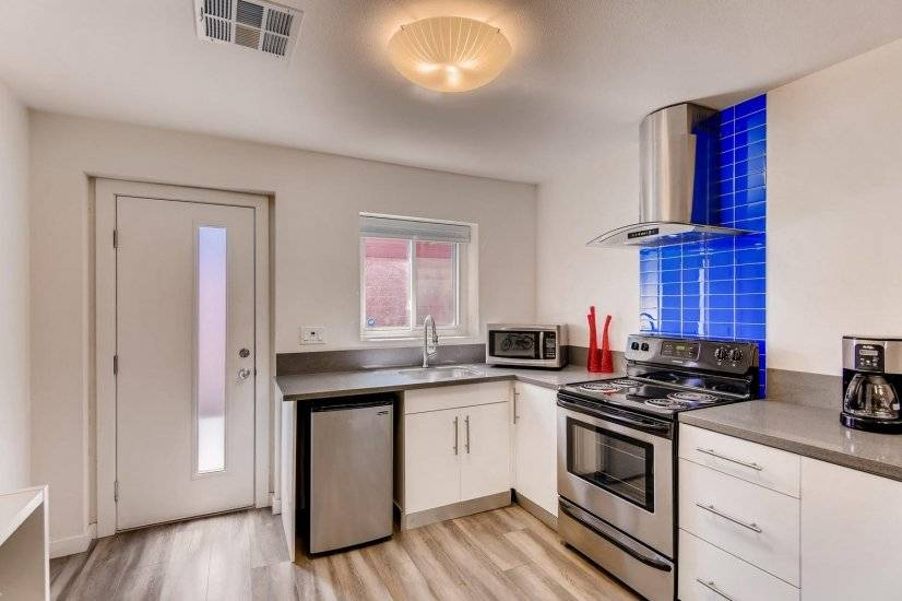 image 1 furnished 1 bedroom Apartment for rent in Las Vegas, Las Vegas Area