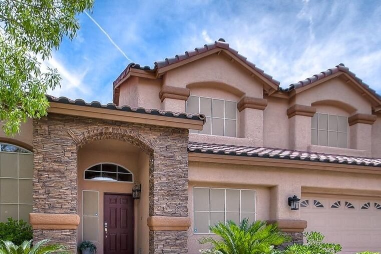 image 1 furnished 4 bedroom House for rent in Paradise, Las Vegas Area