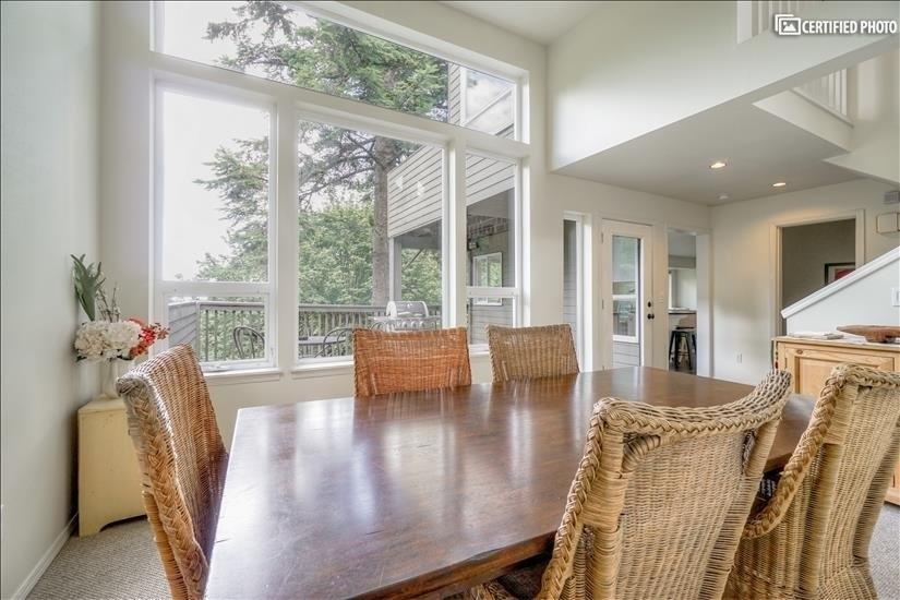 image 1 furnished 5 bedroom House for rent in West Linn, Portland Area