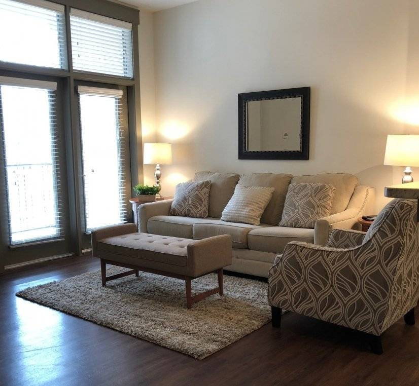 Atlanta Area, Georgia Zip Code 30328 Furnished Apartments