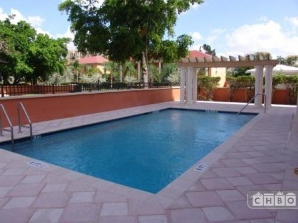 image 5 furnished 1 bedroom Apartment for rent in Coral Gables, Miami Area
