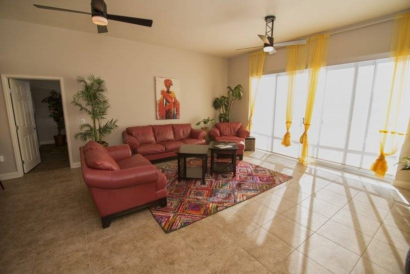 image 1 furnished 2 bedroom Townhouse for rent in Las Vegas, Las Vegas Area